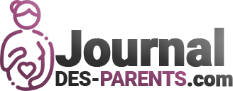 Journal-des-parents.com
