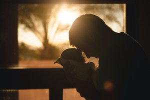 réaliser un test de paternité